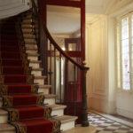 Cabinet d'avocats Berton & associés à Paris