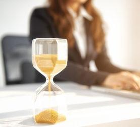 Le calcul des heures supplémentaires