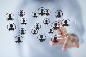 Groupe de sociétés et co-emploi