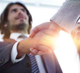 Conclure un accord d'entreprise