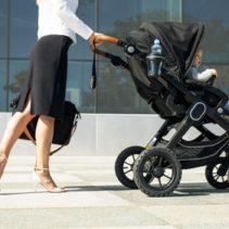 Retour de congé maternité et salaire