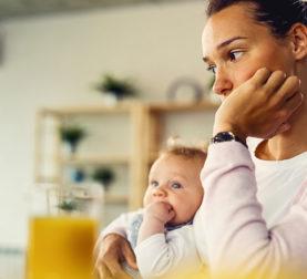 Licenciement d'une salariée en congé parental