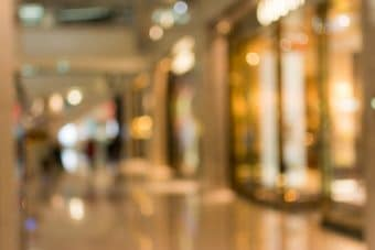 Controle des pratiques contre les consommateurs