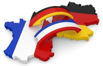 Convention fiscale entre la France et l'Allemagne