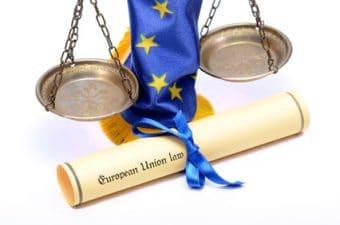 Injonction de payer en Europe