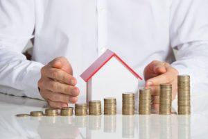 Couts de logement et salaire