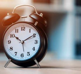 Le strict décompte du temps de travail par l'employeur imposé par l'Union européenne