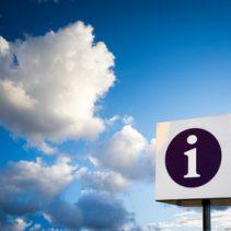 Droit d'information des salariés et cession d'entreprise