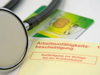 Droit social et Sécurité Sociale en Allemagne