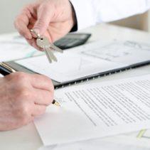 Nullite Du Contrat De Vente D Entreprise Et Garanties De L Acheteur