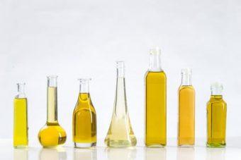 entente entre producteurs d'huile