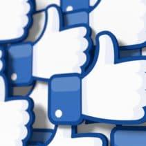 Facebook et fonction commentaire