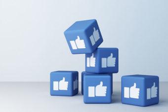 Le compte Facebook du salarié et de l'employeur