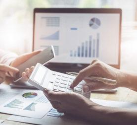 Rémunération variable et critères fixés trop tard