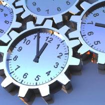 Fraude aux heures supplémentaires