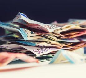Indemnités financières pour faute grave et lourde