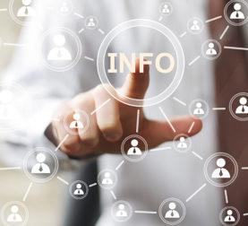 Information des salariés en cas de cession d'entreprise