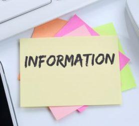 Information triennale obligatoire des salariés sur la cession d'entreprise