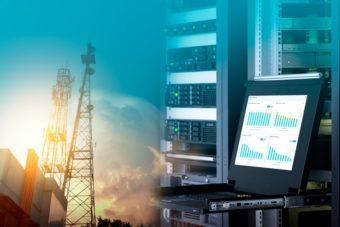 Invention du salarié en télécommunications