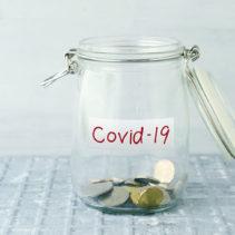Covid-19 et suspension du paiement du loyer commercial