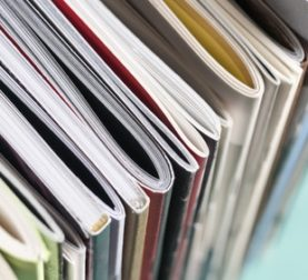 TVA sur les livres et rescrit