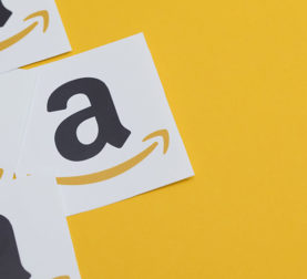 Clause nulle du marketplace de amazon