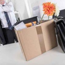 Qu'est-ce que la mise à pied conservatoire en droit du travail ?