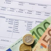 Rémunération du salarié