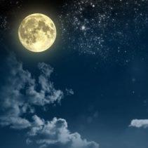 Travail de nuit et astreinte