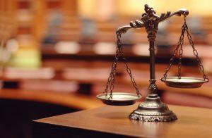 Nullité de la vente de parts en justice