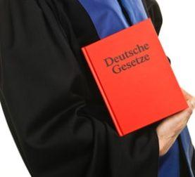 Conseil Propriété Industrielle en Allemagne