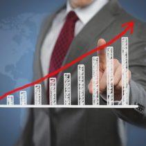 Perte d'un client et rémunération variable