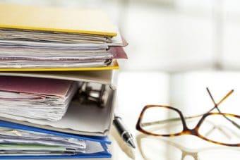L'employeur peut réaliser un audit pour prouver une faute