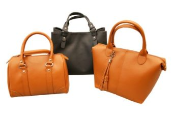 Produits de luxe en ligne