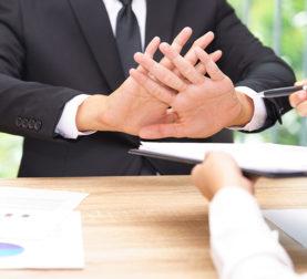 Comment le vendeur peut se rétracter d'une promesse unilatérale de vente