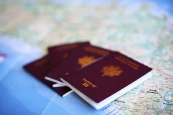 Plus de reclassement obligatoire à l'étranger