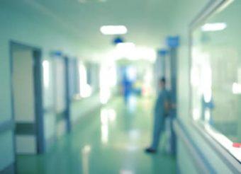 Reprise d'une clinique