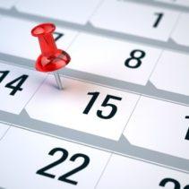 Jours de RTT et montant du salaire