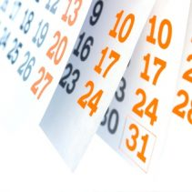 Date de depot pour l'homologation de la rupture conventionnelle