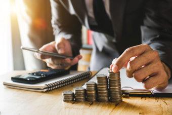 Rupture conventionnelle et rémunération chez un autre employeur