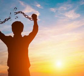 Rupture sans préavis d'une relation commerciale établie motivée par les impayés répétés