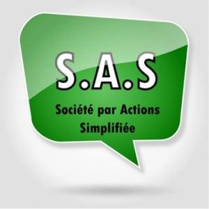 Les satuts de la SAS sont importants