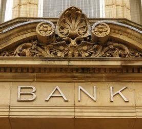Procédure de sauvegarde avec les banques