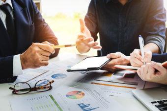 Vente de société et manœuvres du vendeur pour dissimuler la situation financière de la société